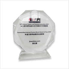 https://www.jbhjinfu.com/home/images/930/news/companyProfile/banner13-1.png